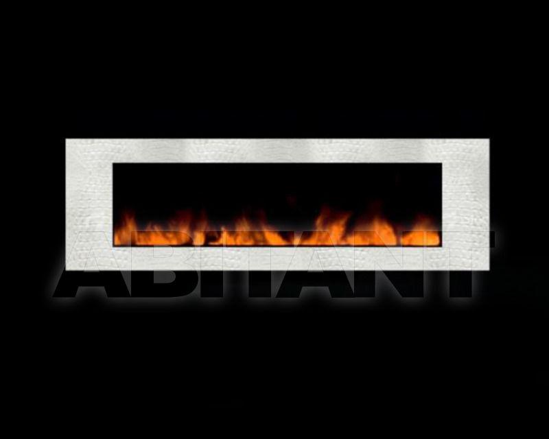 Купить Электрический камин GL1700 Glamm Fire Electric GFE002-3 - OP