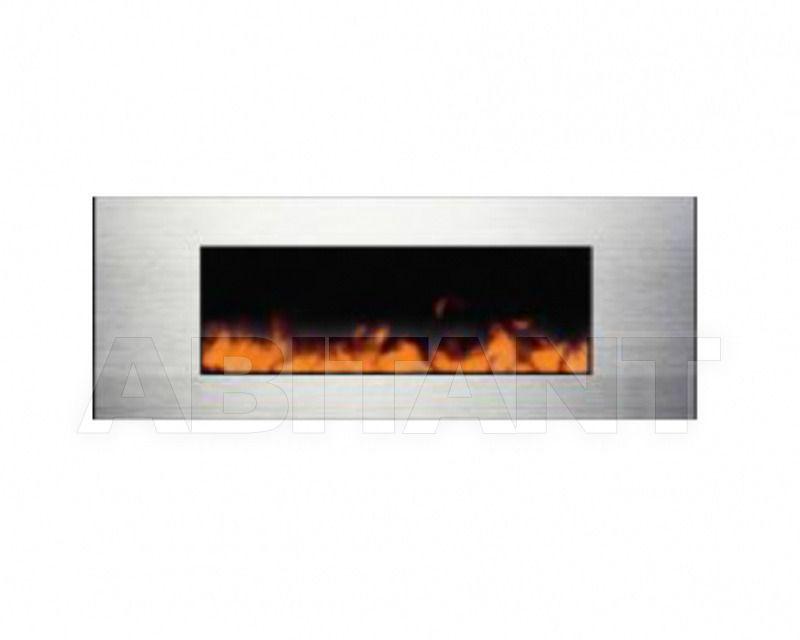 Купить Электрический камин GL1200 Glamm Fire Electric GFE001-5