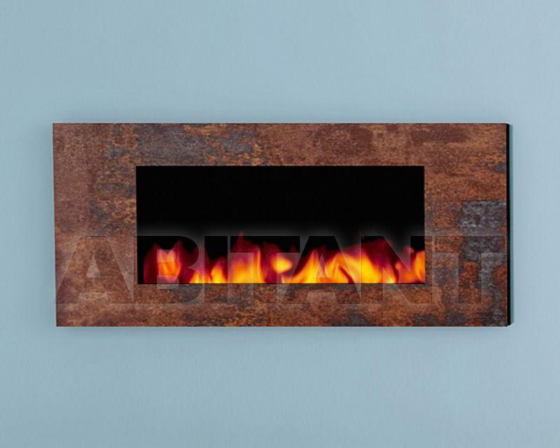Купить Электрический камин GL1200 Glamm Fire Electric GFE001-4
