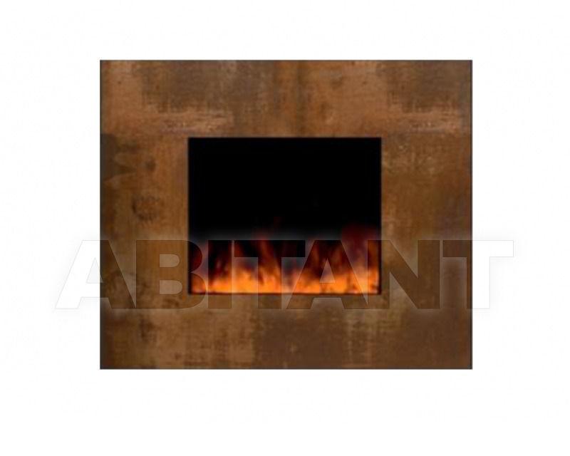 Купить Электрический камин GL800 Glamm Fire Electric GFE003-4