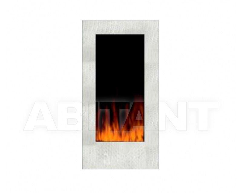 Купить Электрический камин GL 400 Glamm Fire Electric GFE004-3 - OP