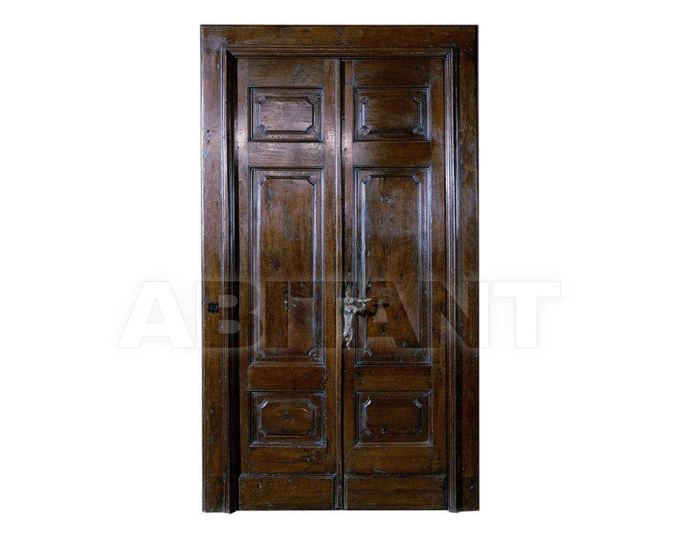 Купить Дверь деревянная Francesco Molon Executive Z32