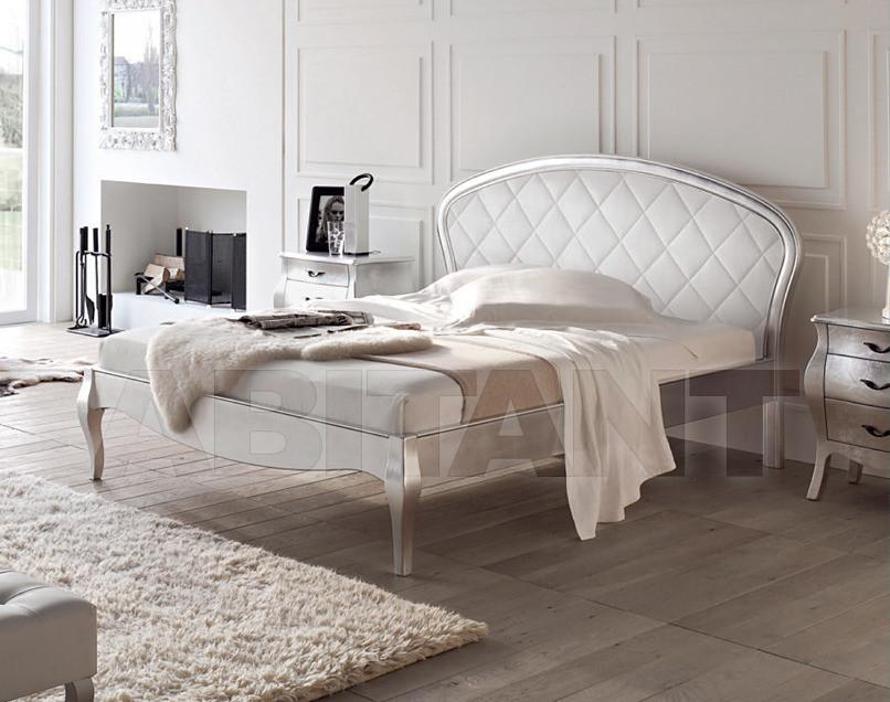 Купить Кровать Le Monde Classico Vogue VG015NFA