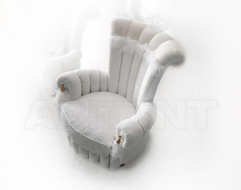 Купить Кресло Altamoda Tiffany TG22