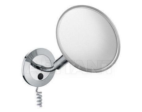 Купить Зеркало Keuco Elegance 17676 019001