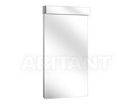 Купить Зеркало Keuco Elegance 11697 011500