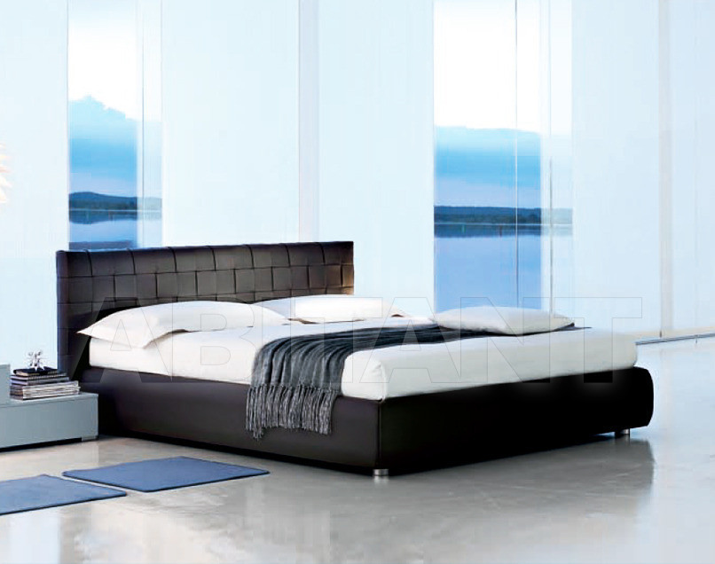 Купить Кровать TRICOT Le Monde Classico Smart TRR505