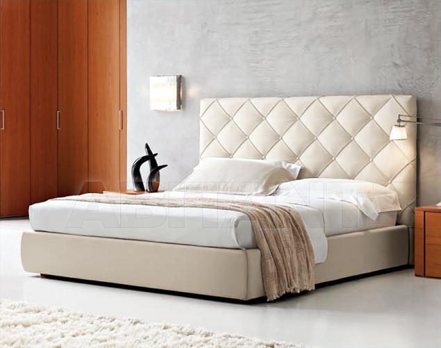 Купить Кровать BILBAO Le Monde Classico Smart BIA705