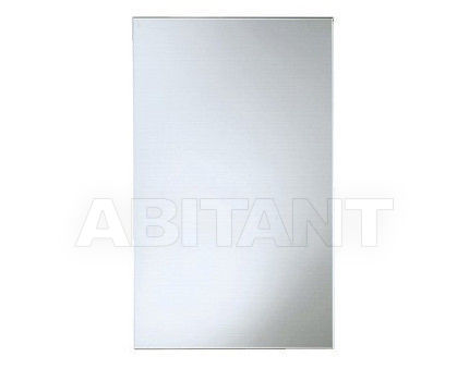 Купить Зеркало Keuco Plan 10095 002000