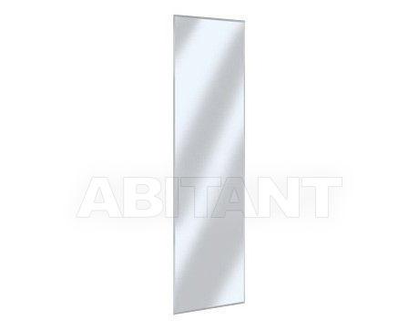 Купить Зеркало Keuco Plan 07749 002000