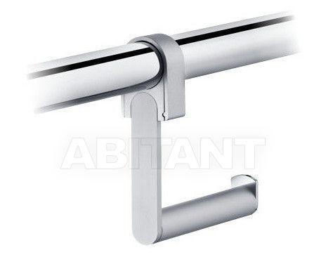 Купить Держатель для туалетной бумаги Keuco Plan Care 34962 010000