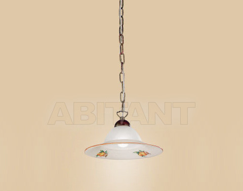 Купить Светильник BBB Illuminazione Girasole 1119/S28