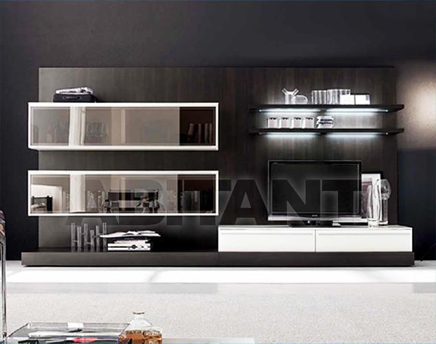 Купить Модульная система Le Monde Classico Smart B823