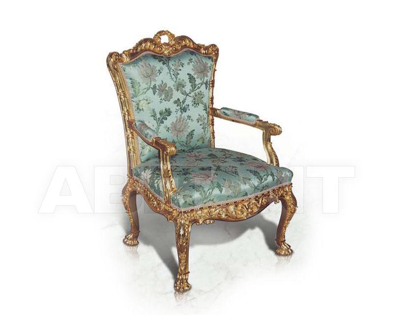 Купить Кресло Bazzi Interiors Versailles F757