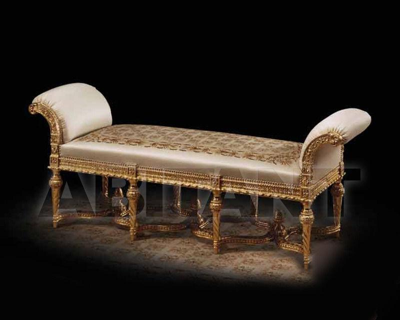 Купить Оттоманка Bazzi Interiors Versailles 1006