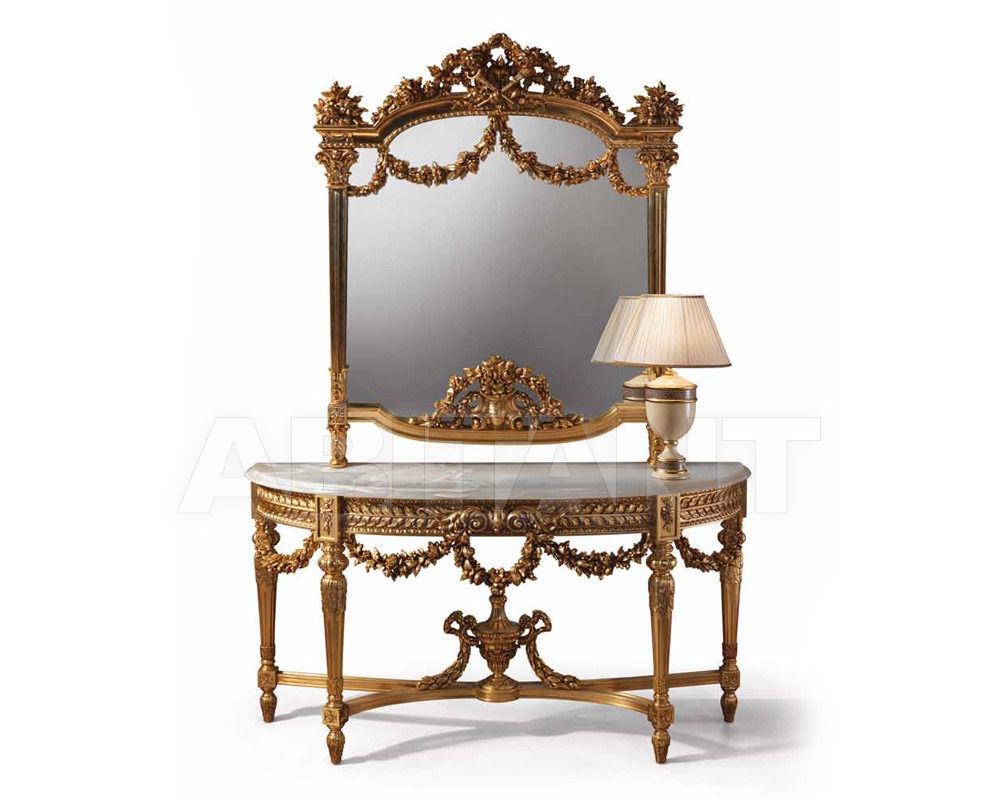 Купить Композиция Bazzi Interiors Versailles F508 F508