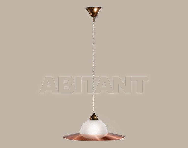 Купить Светильник BBB Illuminazione New Old 1142/S41
