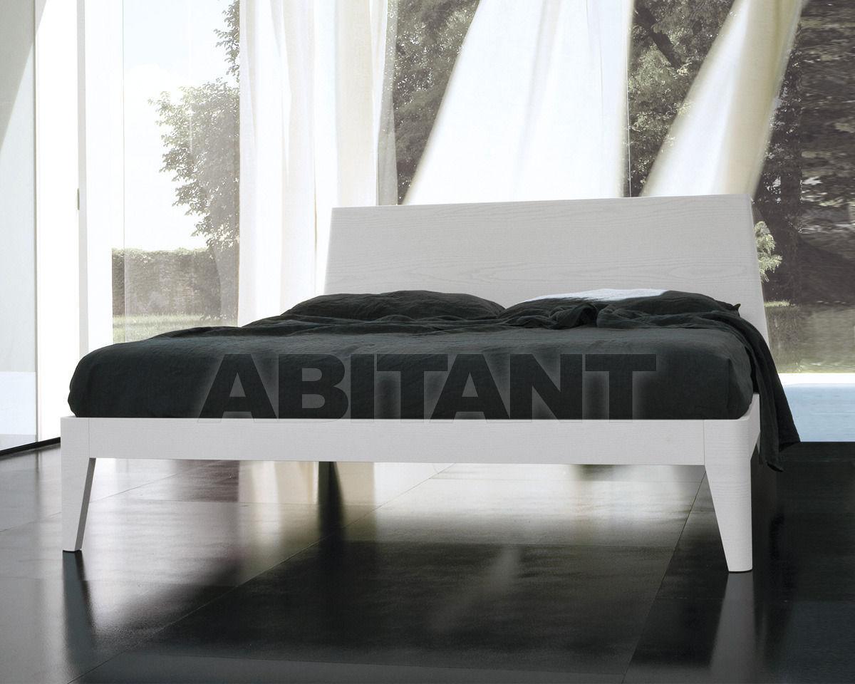 Купить Кровать DAFNE Caccaro Complementi Caccaro EF2R