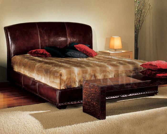 Купить Кровать Origgi Beds GIOVE