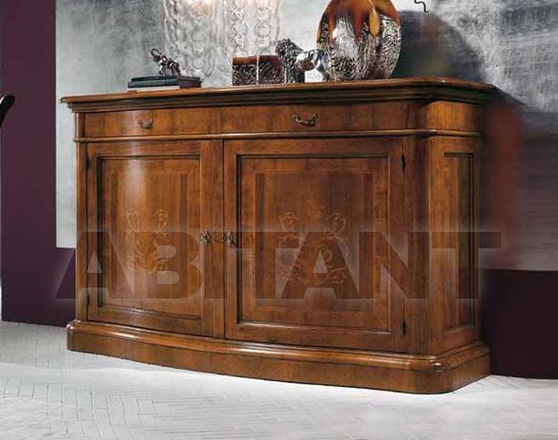 Купить Буфет MAV Modigliani Mav 1207