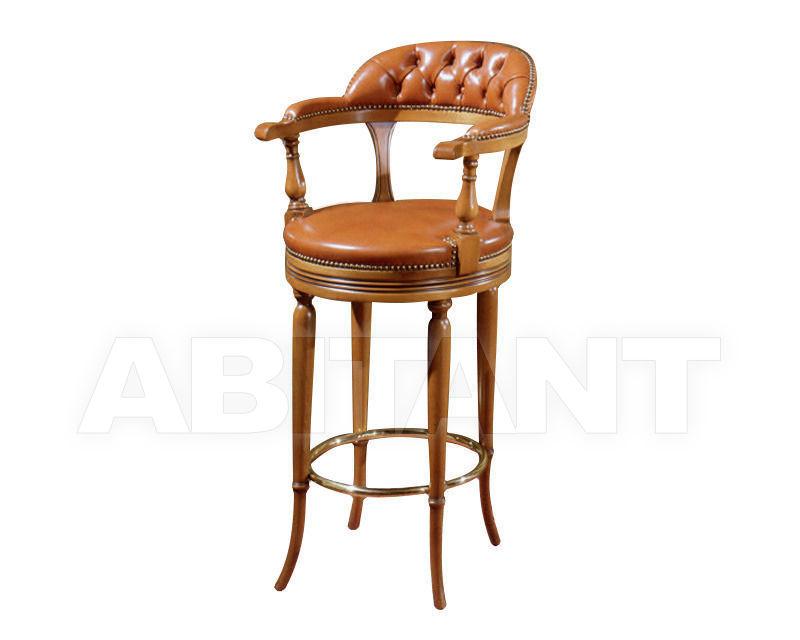 Купить Барный стул Origgi Office Armchairs CORK bar