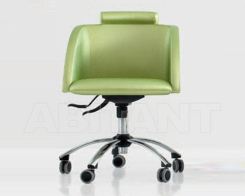 Купить Кресло Happy COM.P.AR Armchairs 267+258