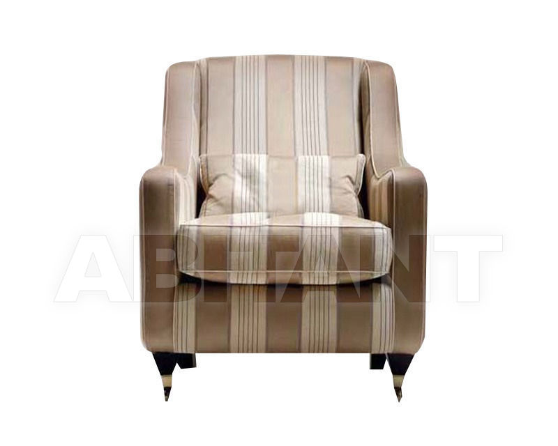 Купить Кресло Cava Avantgarde DIAMANTE Poltrona