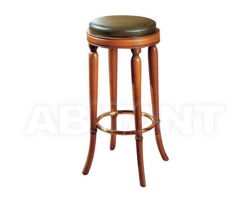 Купить Барный стул Origgi Office Armchairs TROPEA bar