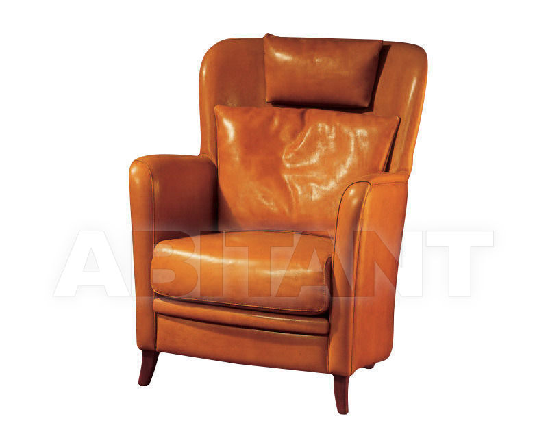 Купить Кресло Origgi Office Armchairs BUTTERFLY