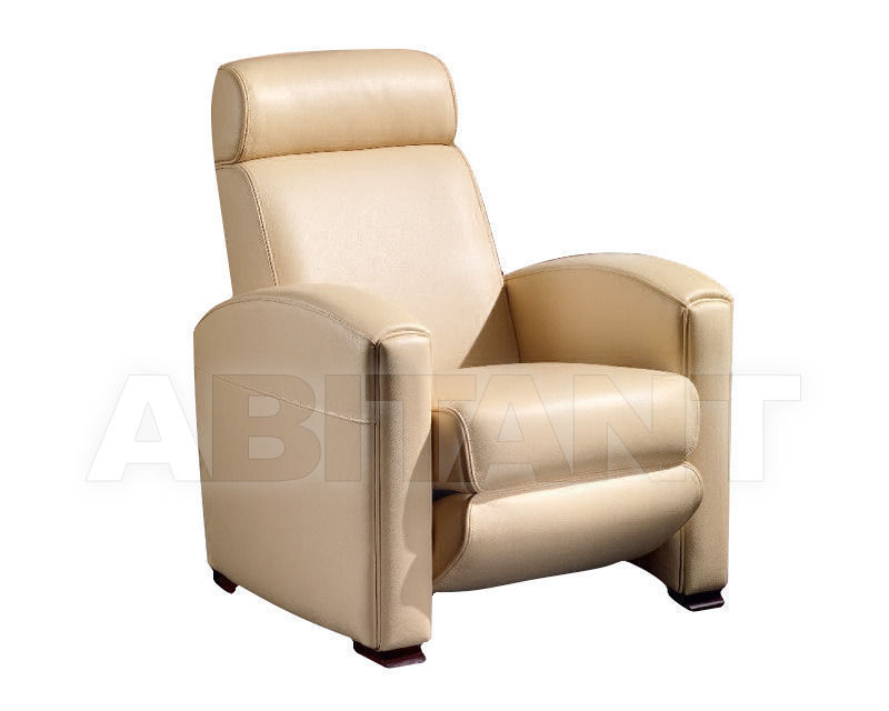 Купить Кресло Origgi Office Armchairs FOREVER