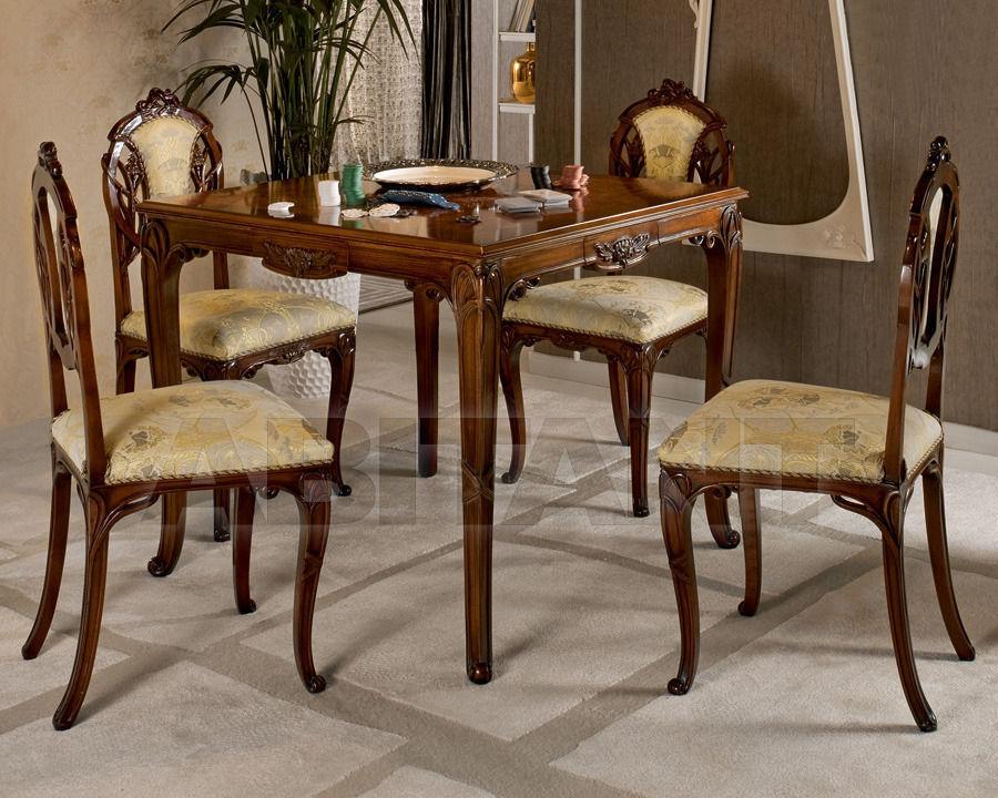 Купить Стол обеденный Medea Milano 2012 Estero 19