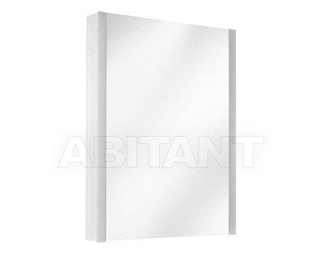 Купить Зеркало Keuco Plan B_free 37598 002000