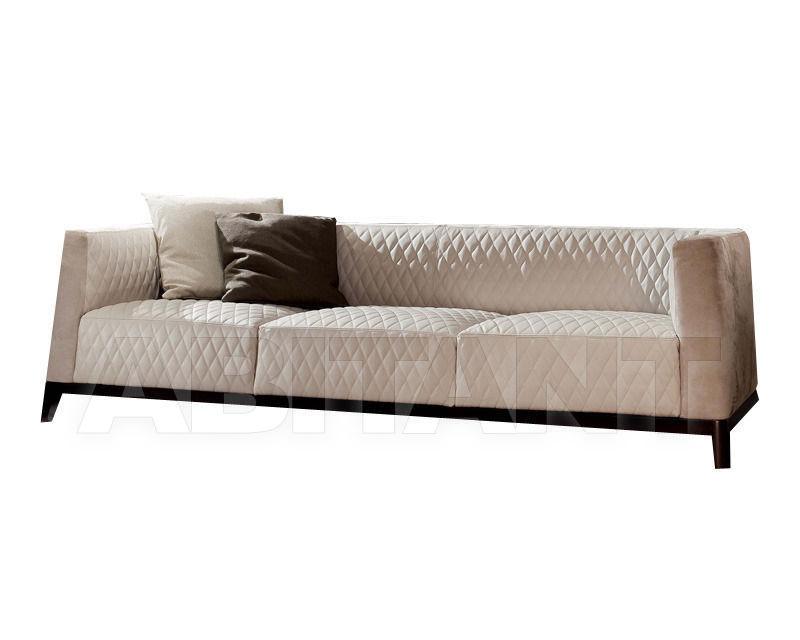Купить Диван Mobilidea   2012 5633