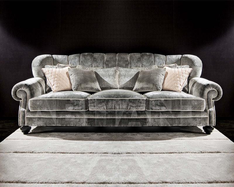 Купить Диван Mobilidea   2012 5534