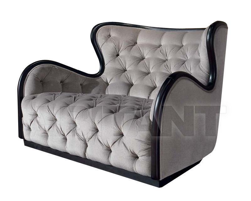 Купить Кресло Mobilidea   2012 5590