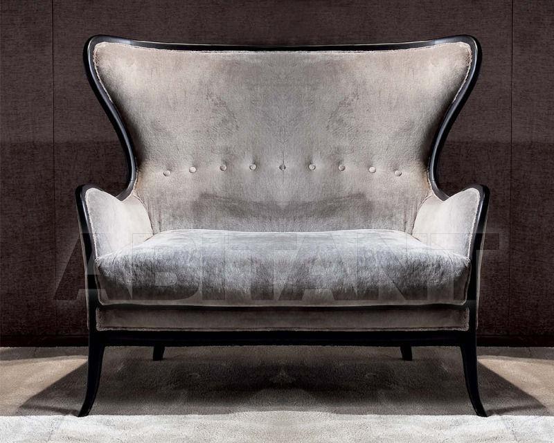 Купить Кресло Mobilidea   2012 5566