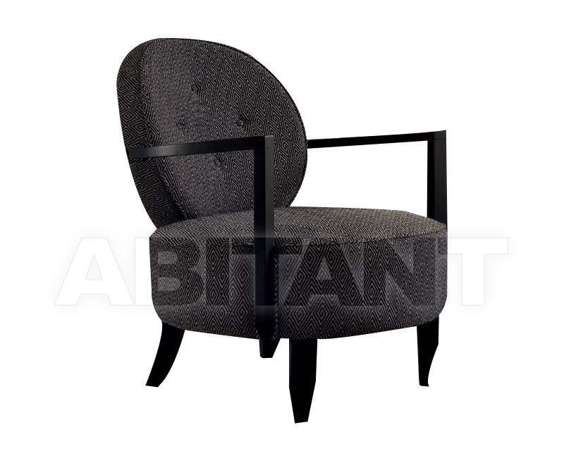 Купить Кресло Mobilidea   2012 5570
