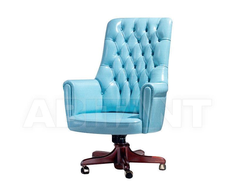 Купить Кресло для кабинета Origgi Office Armchairs OSCAR