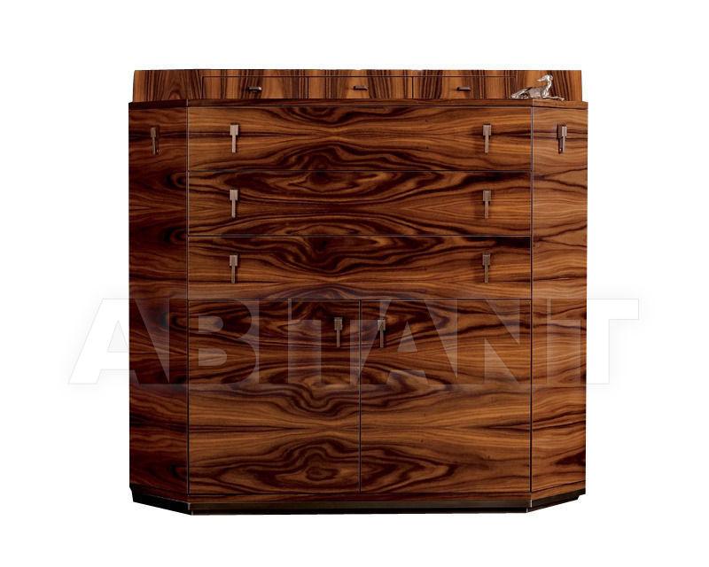 Купить Комод Mobilidea   2012 5005