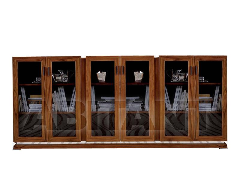Купить Шкаф книжный Mobilidea   2012 5234