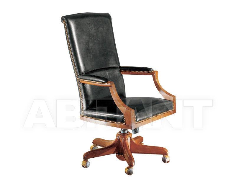 Купить Кресло для кабинета Origgi Office Armchairs SANDIEGO