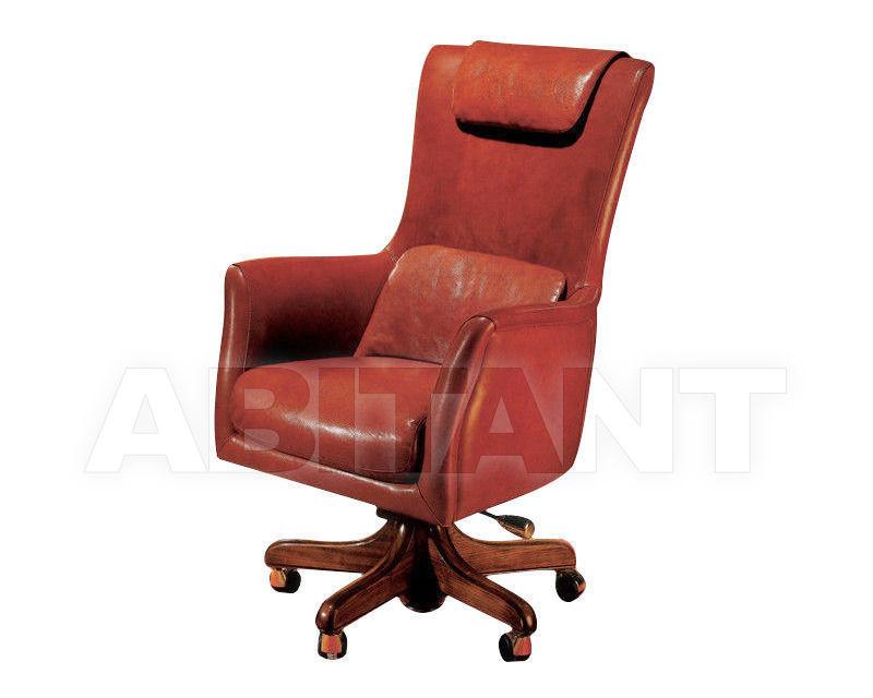Купить Кресло для кабинета Origgi Office Armchairs FORMOSA