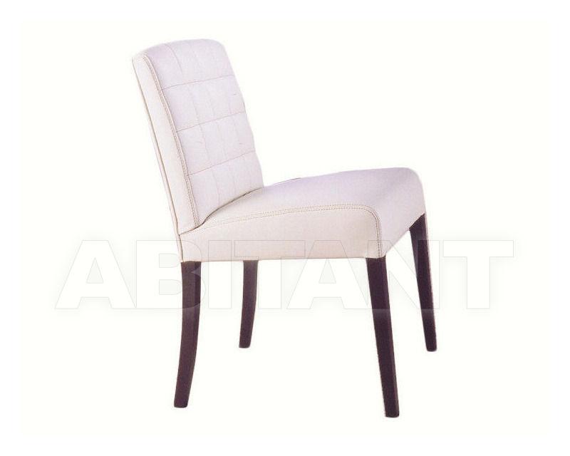 Купить Стул Mobilidea   2012 5505