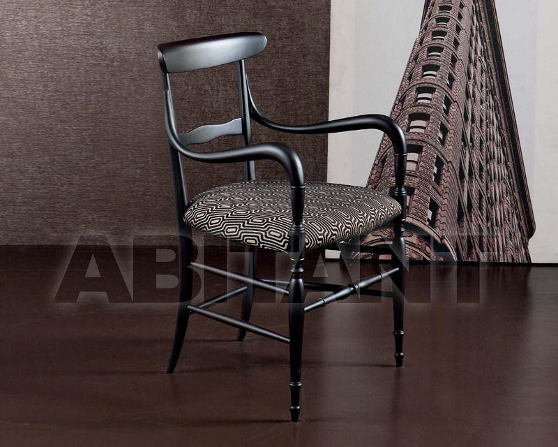 Купить Стул с подлокотниками Mobilidea   2012 5560