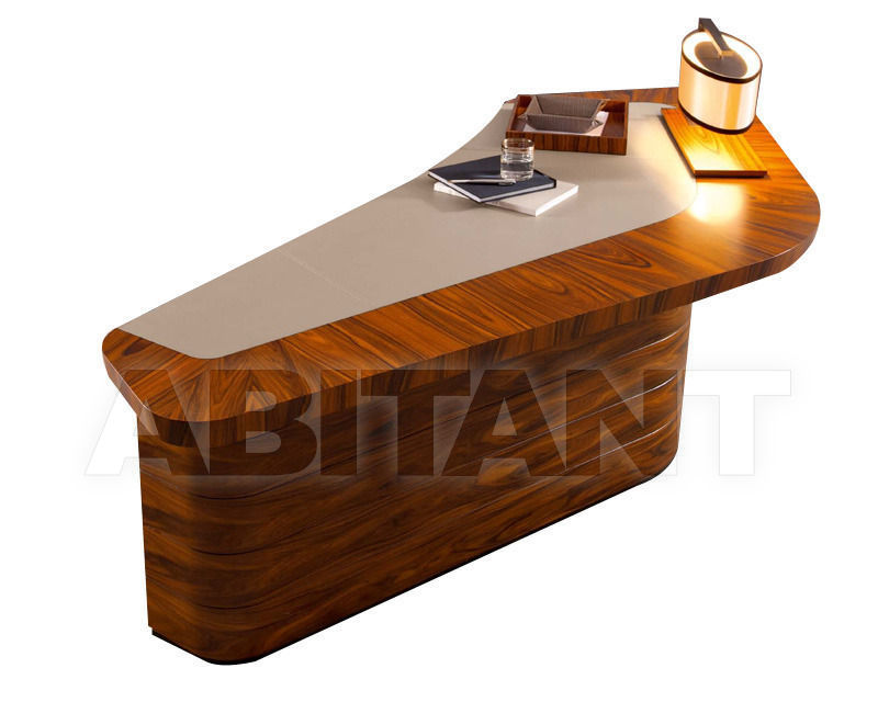 Купить Стол письменный Mobilidea   2012 5125