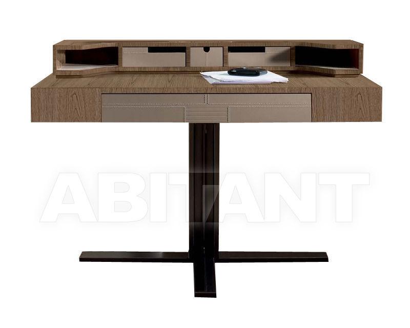 Купить Стол письменный Mobilidea   2012 5124