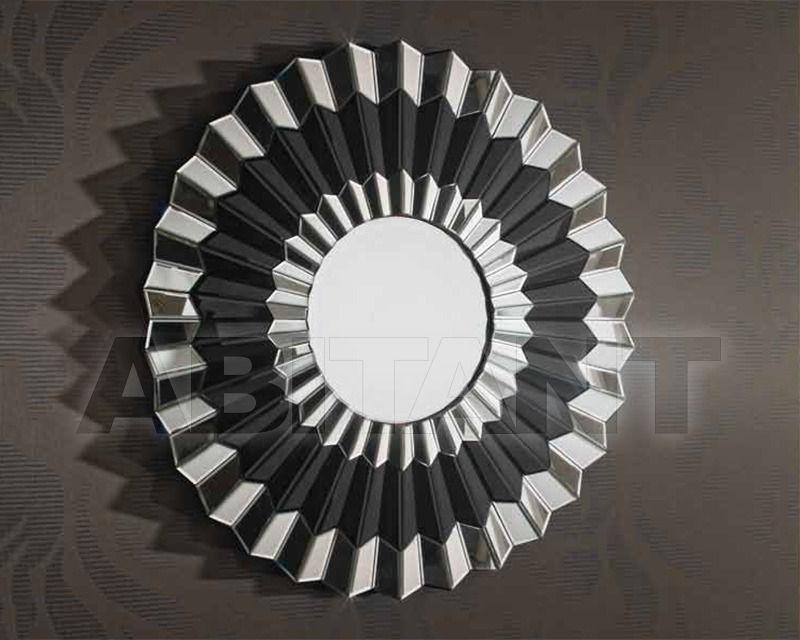 Купить Зеркало настенное Dis Arte Specchio KFH447