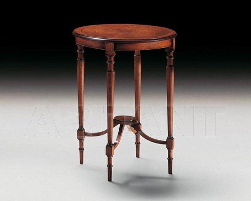 Купить Столик приставной Medea Ottocento 132 R