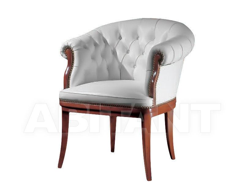 Купить Кресло Origgi Office Armchairs GIADA
