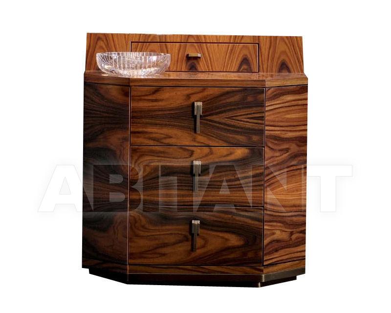 Купить Тумбочка Mobilidea   2012 5086